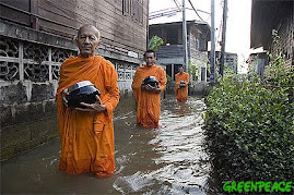 Budismo Teravada