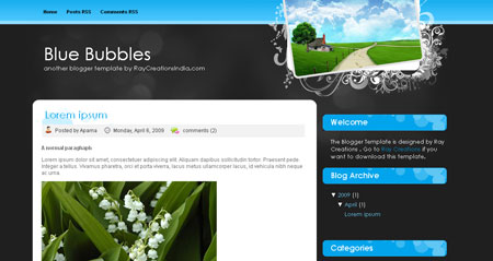 [temas+para+blogspot.jpg]