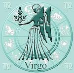Mi Horóscopo