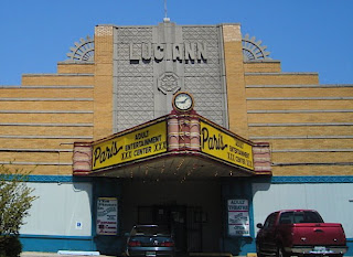 mississippi adult theater