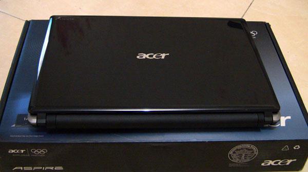 Acer Aspire Mnks Ervina Shop Online