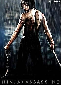 Download Filme Ninja Assassino Em Filme Ninja Assasino, Raizo (Rain) é um dos assassinos mais temidos do mundo. Tirado das ruas na infância, foi treinado pelo clã Ozunu – um grupo secreto cuja existência em si já é considerada uma lenda – para ser um assassino exímio.