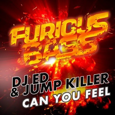 Download VA - Furious Bass 2010  01. Intro - Furious Bass 2010 02. V-Beatz - Plus De Basses (Hopital Mix) 03. Lethal MG - Eternal Desires