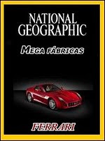 Download National Geographic – A Fábrica da Ferrari Interior da fábrica da Ferrari em Maranello, Itália, um dos lugares mais secretos do mundo: testemunhando a criação do modelo mais inovador e potente.