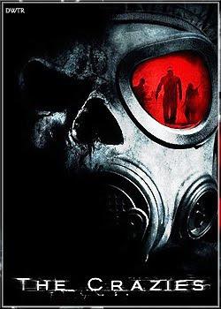 Baixar Exército do Extermínio DVDRip Legendado Depois que uma pequena cidade foi exposta a um misterioso vírus ou arma biológica, a insanidade começa a tomar conta do local.