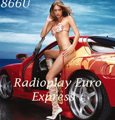 Download VA - Radioplay Euro Express 866U (2010) Disc 1 1. Beverley Knight Feat. Chaka Khan - Soul Survivor-(Radio Edit) 3:29 2. Buraka Som Sistema Feat. Pongolove - Kalemba (Wegue-Wegue) 3:56