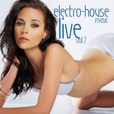 Download VA-Electro-House music LIFE vol.7 (2010) 01.David Guetta feat. Bruno Mars - Her World Goes On 02.HML (Original Mix)