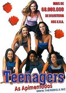 http://2.bp.blogspot.com/_54M_jq7ocvk/SeFrkPLiHMI/AAAAAAAADm8/mhILewRuvVI/s320/Teenagers+-+As+Apimentadas(Dublado).jpg