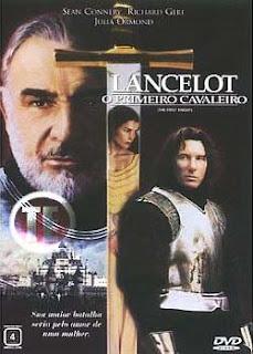 Lancelot - O Primeiro Cavaleiro Tamanho : 406mb Formato : rmvb Idioma : Dublado Qualidade : 10 Hospedagem : Megaupload