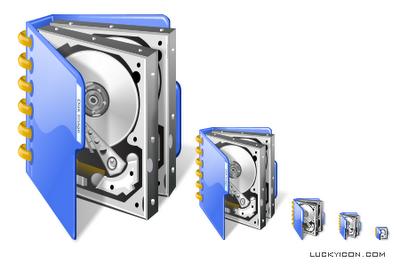 Active Disk Image 3.1.8 + Keygen  Active Disk Image é utilidade de HDD que o ajuda clonar, backup, restaura seus drivers e mais algumas opções úteis.