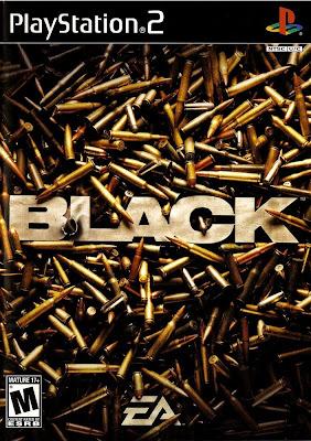 BLACK DETONANDO COMPLETO BLACK