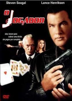 O Jogador Steven Segal estrela nesse filme eletrizante e recheado de ação! Completamente viciado em jogos de azar,