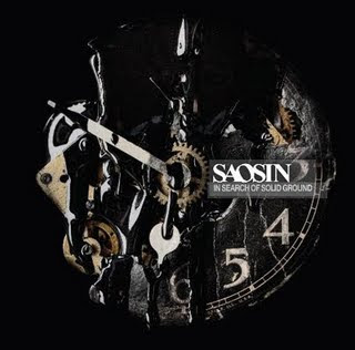 Saosin - In Search of Solid Ground (2009) 01 - I Keep My Secrets Safe 02 - Deep Down 03 - Why Can't You See 04 - Changing - Saosin