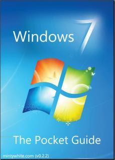 WINDOWS 7 - Dicas e Truques (378 páginas) Um guia para o novo sistema operacional da Microsoft: Windows 7