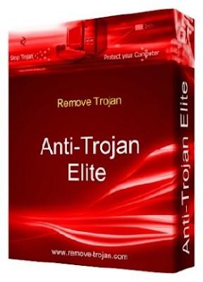 Baixar Anti-Trojan Elite 5.0.0 Multilanguage Anti Trojan Elite fornecer um firewall de malware em tempo real para o usuário,