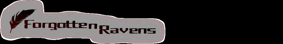 ForgottenRavens