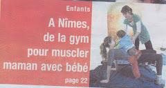 reportage midi libre