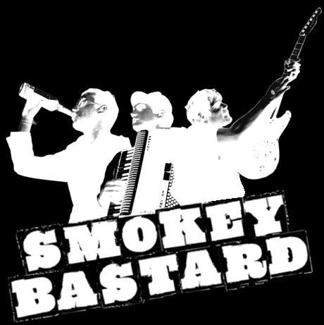 Smokey Bastard