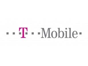 t mobile text  messages online