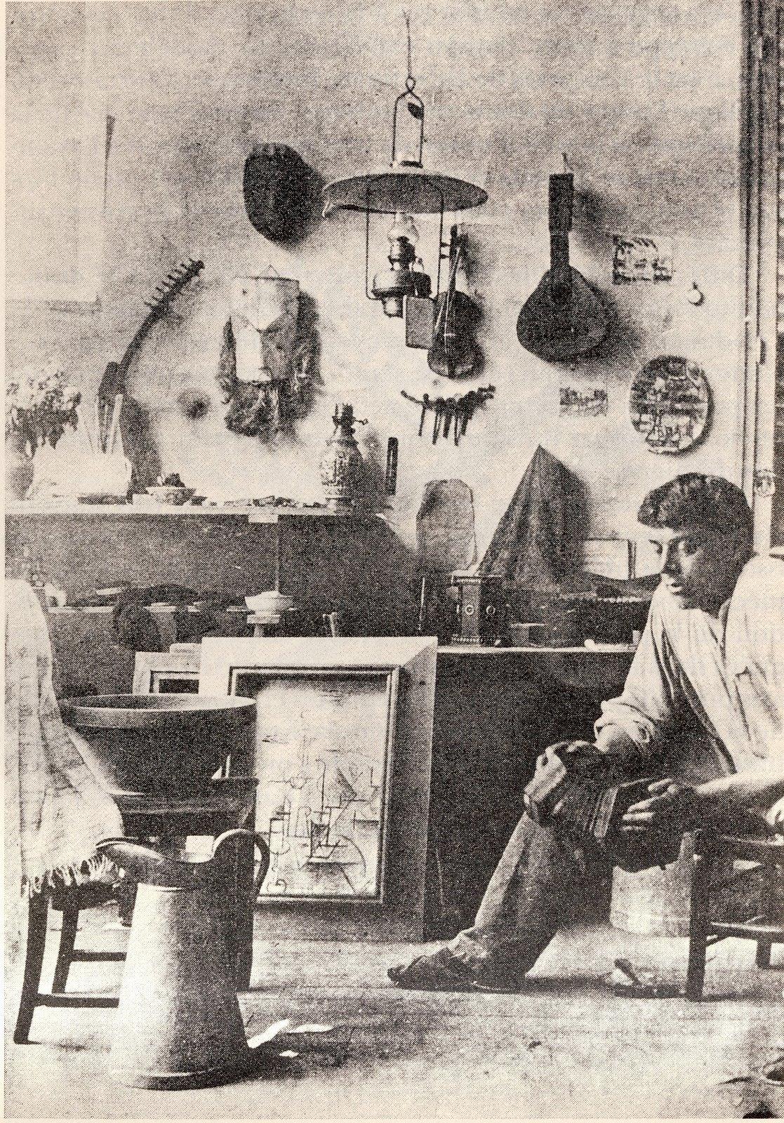 [Atelier+de+Georges+Braque,+rue+d]