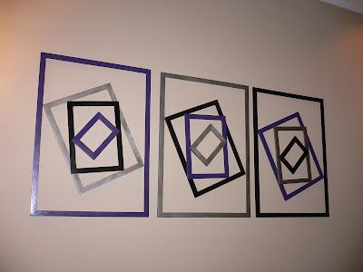 ram frame
