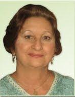 Ana Tancredi