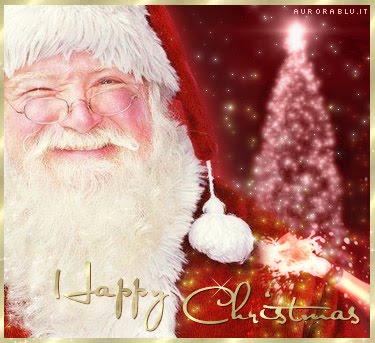 59 frasi aforismi citazioni messaggi e sms Natale dal Diario