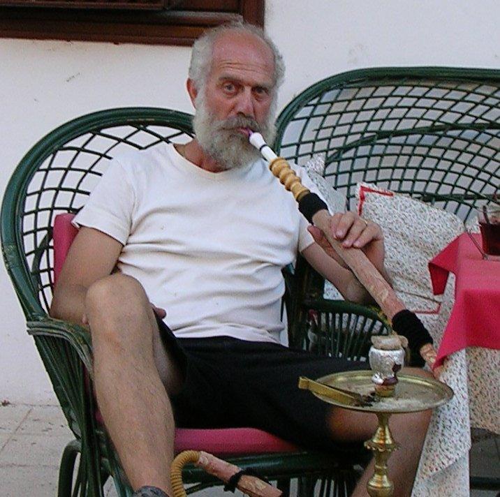 Atankaya