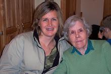 Me & Nana