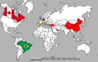 http://2.bp.blogspot.com/_55JIoOa5Rws/S7TdJxLYcGI/AAAAAAAADMo/74-IDjXFfyU/s1600/mapa_mundi_F1_jun+c%C3%B3pia.jpg