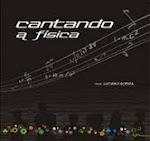 2008: Projeto Cantando a Física