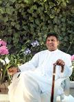 Blog Vyasa Puja