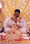 Oración para glorificar a Srila Bhagavata Bhusana Guru