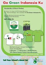 Green Membership