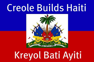 About - Learn Haitian Creole | Aprann Kreyol Ayisyen