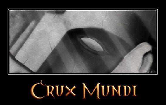 Crux Mundi