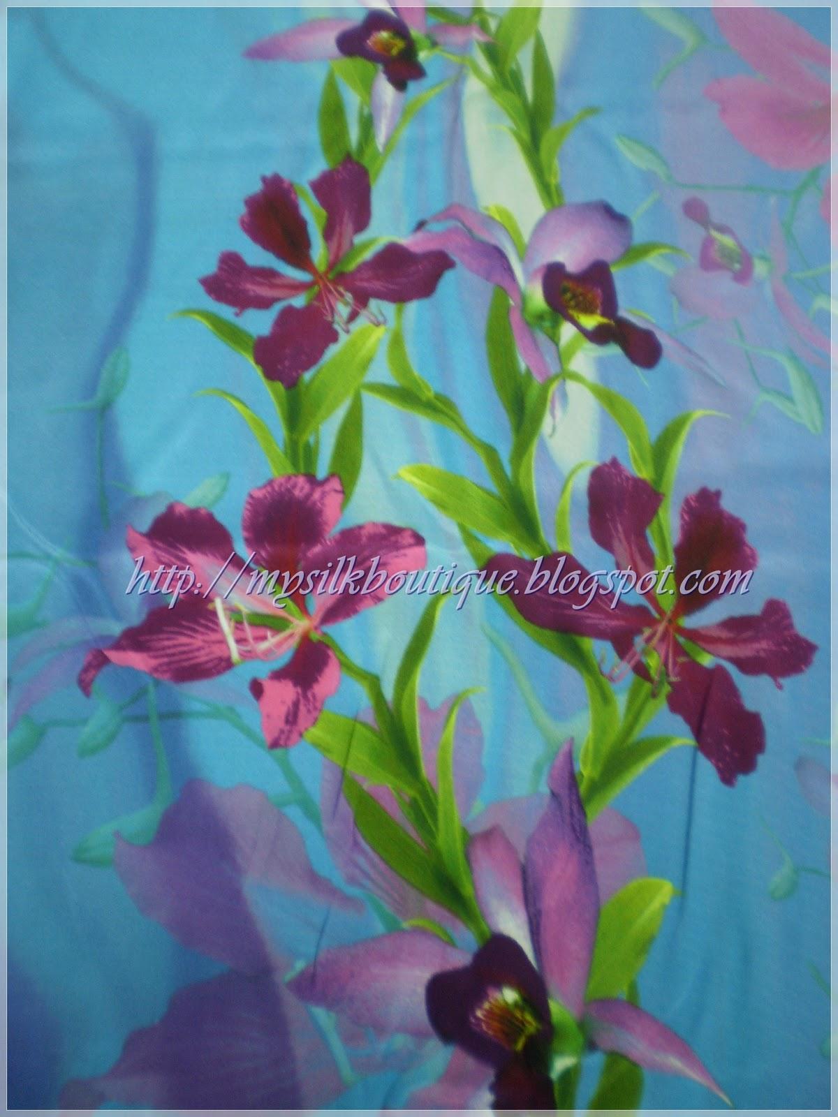Abstrak Batik Gambar Tato Background Template Ining Search