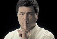 Passarella Presidente de River Plate