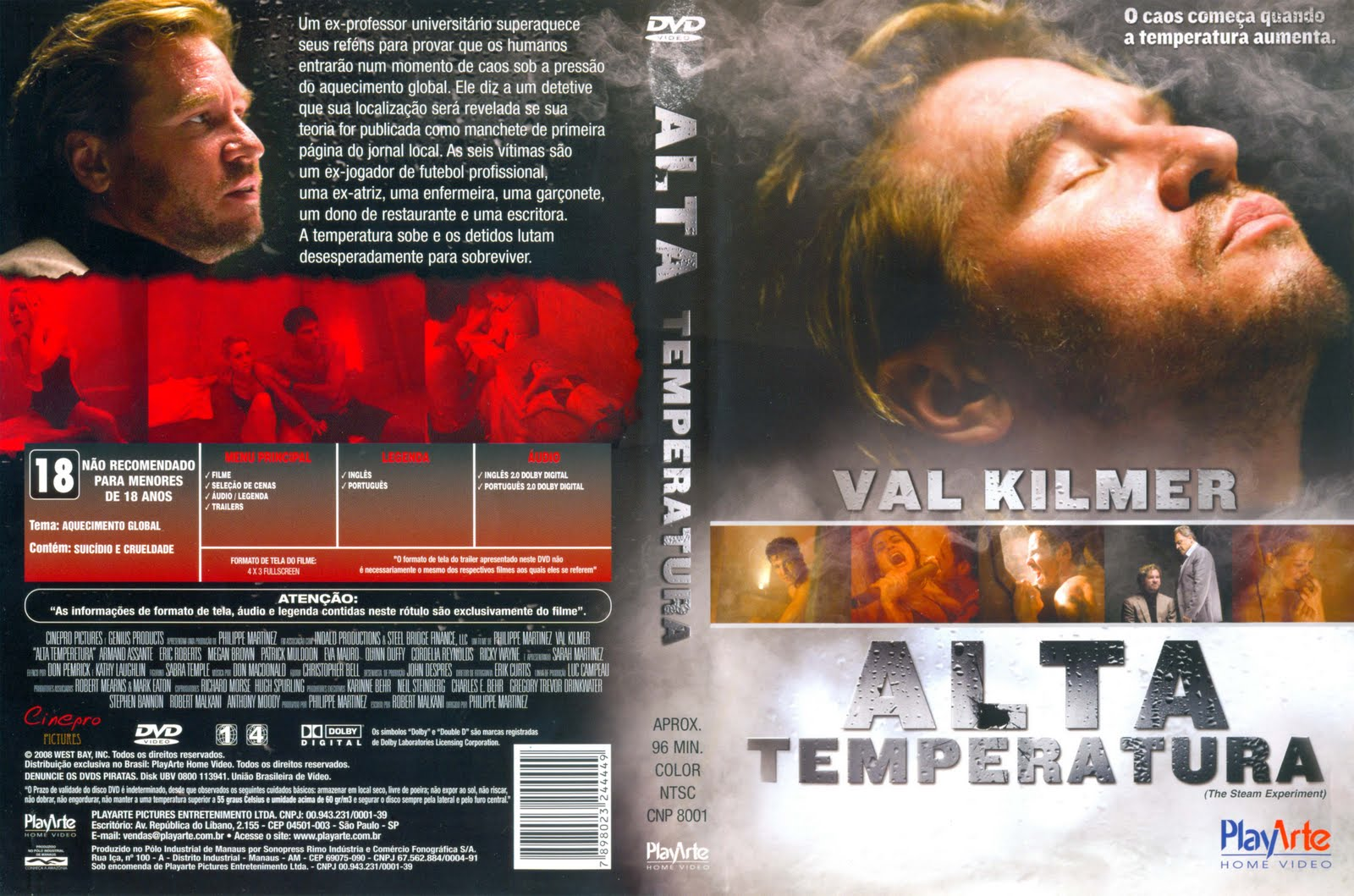 http://2.bp.blogspot.com/_56N_enXK-4o/TDXhgLaq8ZI/AAAAAAAAACk/dXSpmat7Eo8/s1600/Alta_Temperatura.jpg