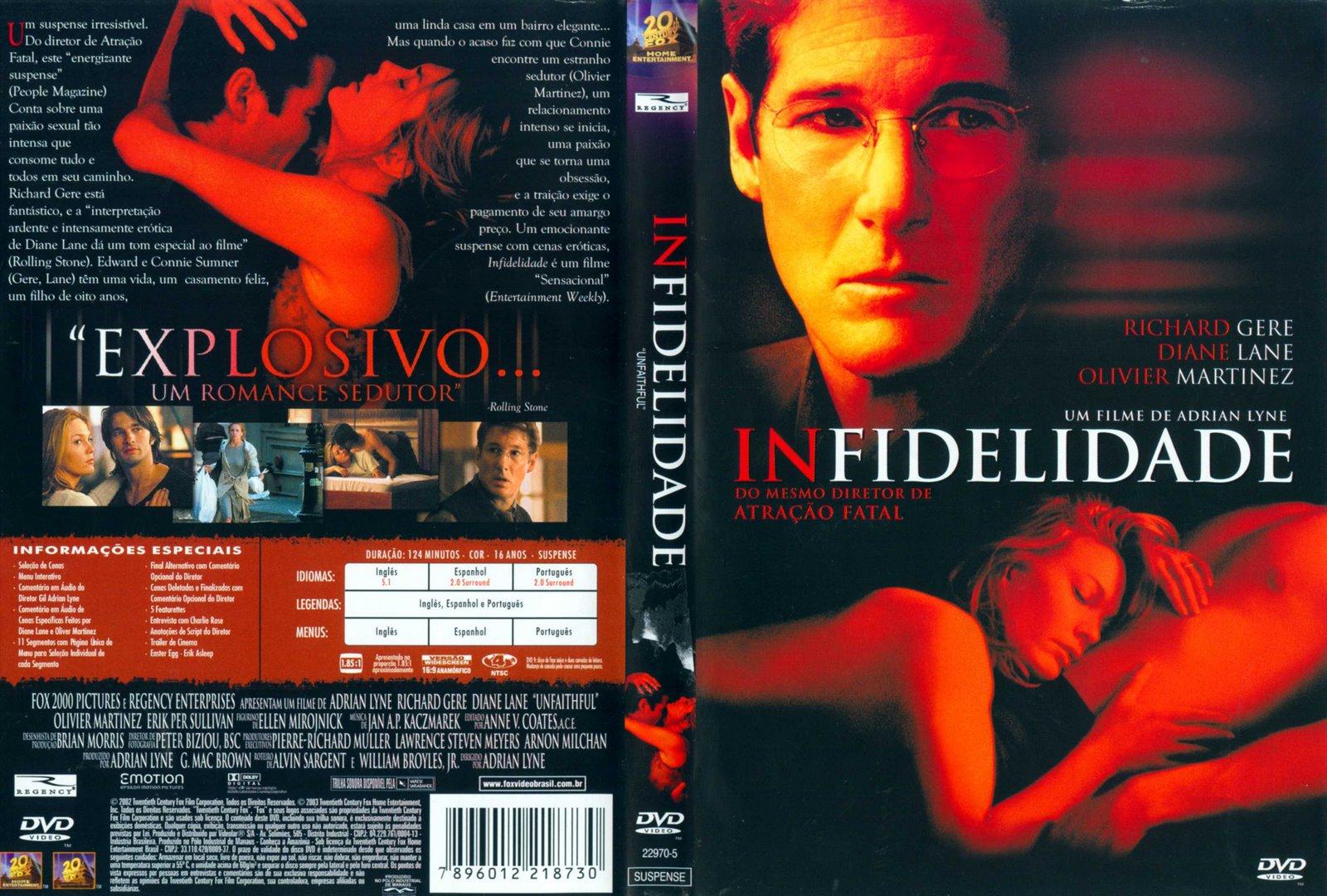 http://2.bp.blogspot.com/_56N_enXK-4o/TEcFlVNvO1I/AAAAAAAAAI8/FjPtu-RQ1bw/s1600/infidelidade.jpg