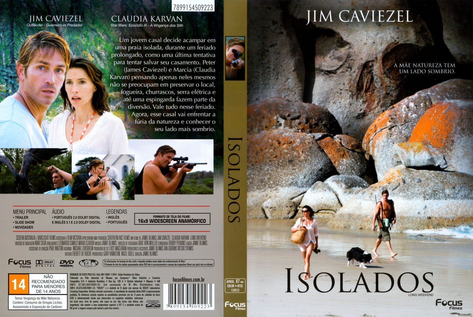 http://2.bp.blogspot.com/_56N_enXK-4o/TEcHXkEO88I/AAAAAAAAAJk/-ZxffzXX7kI/s1600/Isolados.jpg