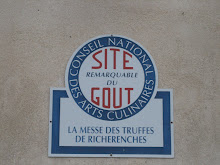 Site du gout
