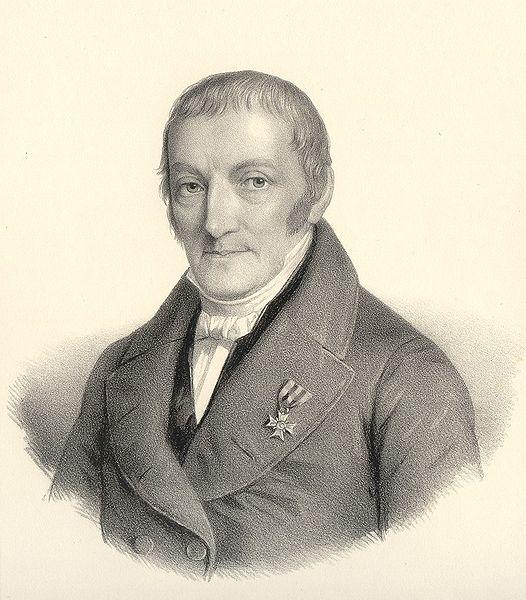 Кппобедоносцев (1821-1907), государственный деятель и юрист