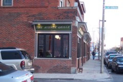 photo of Avenue Grille, Dorchester, MA