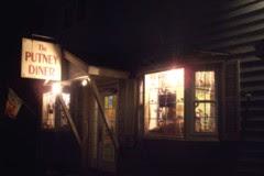 photo of Putney Diner, Putney, VT
