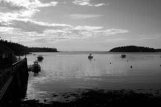 photo of Northeast Harbor, ME