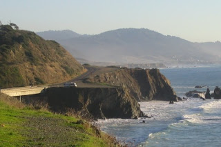 photo of Westport, CA