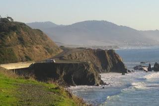 photo of Westport, CA