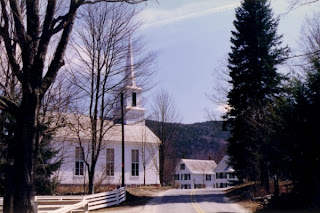 photo of Grafton, VT