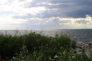photo of Sakonnet, RI